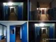Тольятти, ул. Гидротехническая, 24: о подъездах в доме