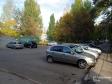 Тольятти, Sverdlov st., 32: условия парковки возле дома