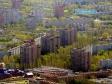 Тольятти, ул. Свердлова, 32: положение дома