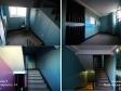 Тольятти, Lunacharsky blvd., 14: о подъездах в доме
