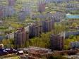 Тольятти, Lunacharsky blvd., 14: положение дома