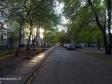 Тольятти, б-р. Луначарского, 13: условия парковки возле дома