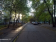 Тольятти, Lunacharsky blvd., 13: условия парковки возле дома