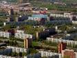 Тольятти, Lunacharsky blvd., 13: положение дома