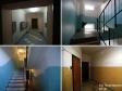 Тольятти, Lunacharsky blvd., 9А: о подъездах в доме