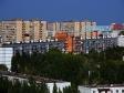 Тольятти, Lunacharsky blvd., 9А: положение дома
