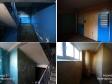 Тольятти, Lunacharsky blvd., 9: о подъездах в доме