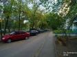 Тольятти, б-р. Луначарского, 9: условия парковки возле дома