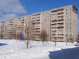 Екатеринбург, ул. Амундсена, 69: о доме