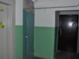 Екатеринбург, ул. Амундсена, 69: о подъездах в доме