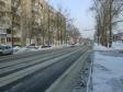 Екатеринбург, ул. Амундсена, 69: условия парковки возле дома