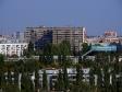 Тольятти, ул. Дзержинского, 35: положение дома