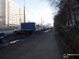 Тольятти, ул. Дзержинского, 31: условия парковки возле дома