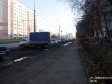 Тольятти, Dzerzhinsky st., 31: условия парковки возле дома
