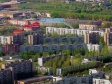 Тольятти, Dzerzhinsky st., 31: положение дома