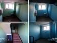 Тольятти, Stepan Razin avenue., 9: о подъездах в доме