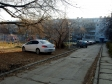 Тольятти, пр-кт. Степана Разина, 9: условия парковки возле дома