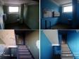 Тольятти, Stepan Razin avenue., 15: о подъездах в доме