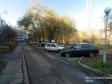Тольятти, Stepan Razin avenue., 15: условия парковки возле дома