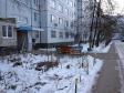 Тольятти, Lunacharsky blvd., 4: приподъездная территория дома