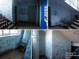 Тольятти, Lunacharsky blvd., 4: о подъездах в доме