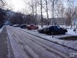 Тольятти, Lunacharsky blvd., 4: условия парковки возле дома