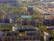 Тольятти, Lunacharsky blvd., 4: положение дома