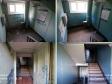 Тольятти, Stepan Razin avenue., 21: о подъездах в доме