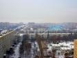 Тольятти, Stepan Razin avenue., 21: положение дома