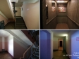 Тольятти, 40 Let Pobedi st., 36: о подъездах в доме