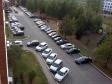 Тольятти, ул. 40 лет Победы, 48: условия парковки возле дома