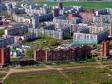 Тольятти, ул. 40 лет Победы, 48: положение дома