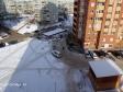 Тольятти, ул. 70 лет Октября, 54: условия парковки возле дома