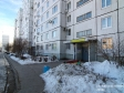 Тольятти, Avtosrtoiteley st., 16: приподъездная территория дома