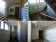 Тольятти, ул. Автостроителей, 16: о подъездах в доме