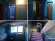 Тольятти, ул. Ворошилова, 35: о подъездах в доме