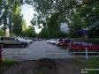 Тольятти, ул. Ворошилова, 35: условия парковки возле дома