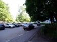 Тольятти, б-р. Гая, 2: условия парковки возле дома