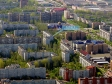 Тольятти, Gay blvd., 2: положение дома