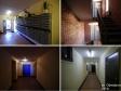 Тольятти, Ofitserskaya st., 8: о подъездах в доме