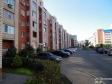 Тольятти, ул. Полякова, 28: приподъездная территория дома