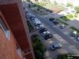 Тольятти, ул. Полякова, 28: условия парковки возле дома