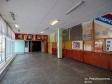 Тольятти, ул. Революционная, 3 к.1: приподъездная территория дома