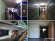 Тольятти, Revolyutsionnaya st., 3 к.1: о подъездах в доме