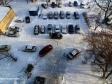 Тольятти, ул. Революционная, 3 к.1: условия парковки возле дома