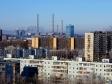 Тольятти, Revolyutsionnaya st., 3 к.1: положение дома