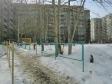 Екатеринбург, б-р. Денисова-Уральского, 7: о доме