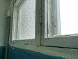 Екатеринбург, б-р. Денисова-Уральского, 7: о подъездах в доме