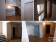 Тольятти, Polyakova st., 26: о подъездах в доме
