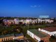 Тольятти, ул. Полякова, 26: положение дома
